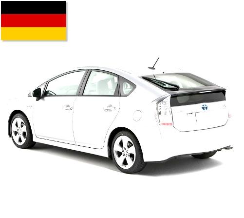 Erfahren Sie mehr über die Toyota Prius Technologie mit diesem Online-Schulungsmodul für Mechaniker. Machen Sie sich mit der Technik und den Funktionen dieses leicht verständlichen Trainings vertraut.