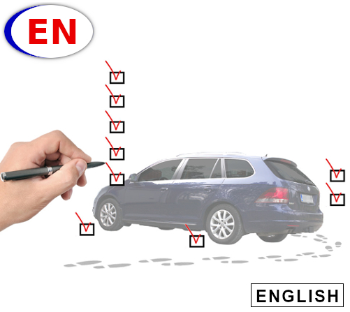 This online training module provides you with knowledge of basic automotive maintenance, and is a brilliant automotive beginner's guide. The training is suitable for both new and experienced drivers. Learn how to take care of your car, and how to inspect your vehicle.
