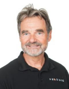 Paul Zogg
