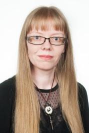 Jana Aettik