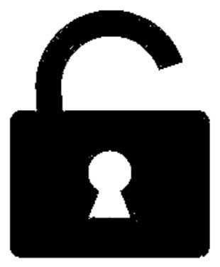 Prodiags License Validity Icon