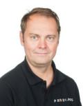 Rudi Steiner