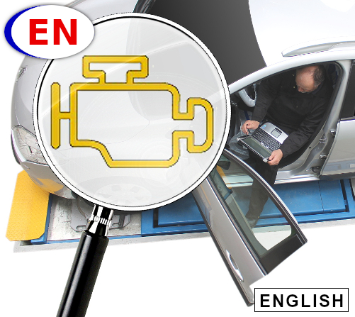 Improve your troubleshooting skills with this automotive diagnostic training. This eobd/obd training module teaches you everything you need to know about vehicle on-board self diagnostics. Learn the difference between different scanner types, and become a better technician today with this online obd training module.