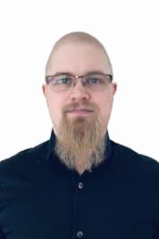 Jona Laakso