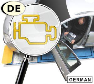 Verbessern Sie Ihre Fehlerbehebungsfähigkeiten mit diesem Automobil-Diagnosetraining. In diesem EOBD/OBD-Modul erfahren Sie alles, was Sie über die Selbstdiagnose im Fahrzeug wissen müssen. Lernen Sie den Unterschied zwischen verschiedenen Gerätetypen kennen und werden Sie noch heute ein besserer Techniker mit diesem Online-Trainingsmodul.