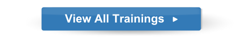 """Blue button with the text """"View all trainings"""""""
